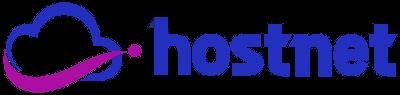 Nova Logo Hostnet
