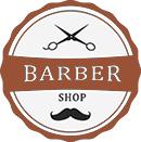 Barbearia 2