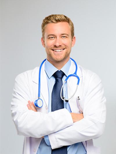dentist-image03-free-img