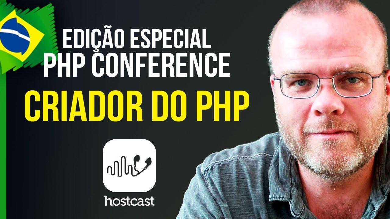 hostnet-entrevista-rasmus-lerdorf-criador-linguagem-php