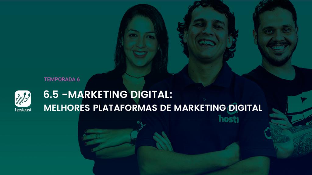 melhores-plataformas-mkt-digital-hostnet