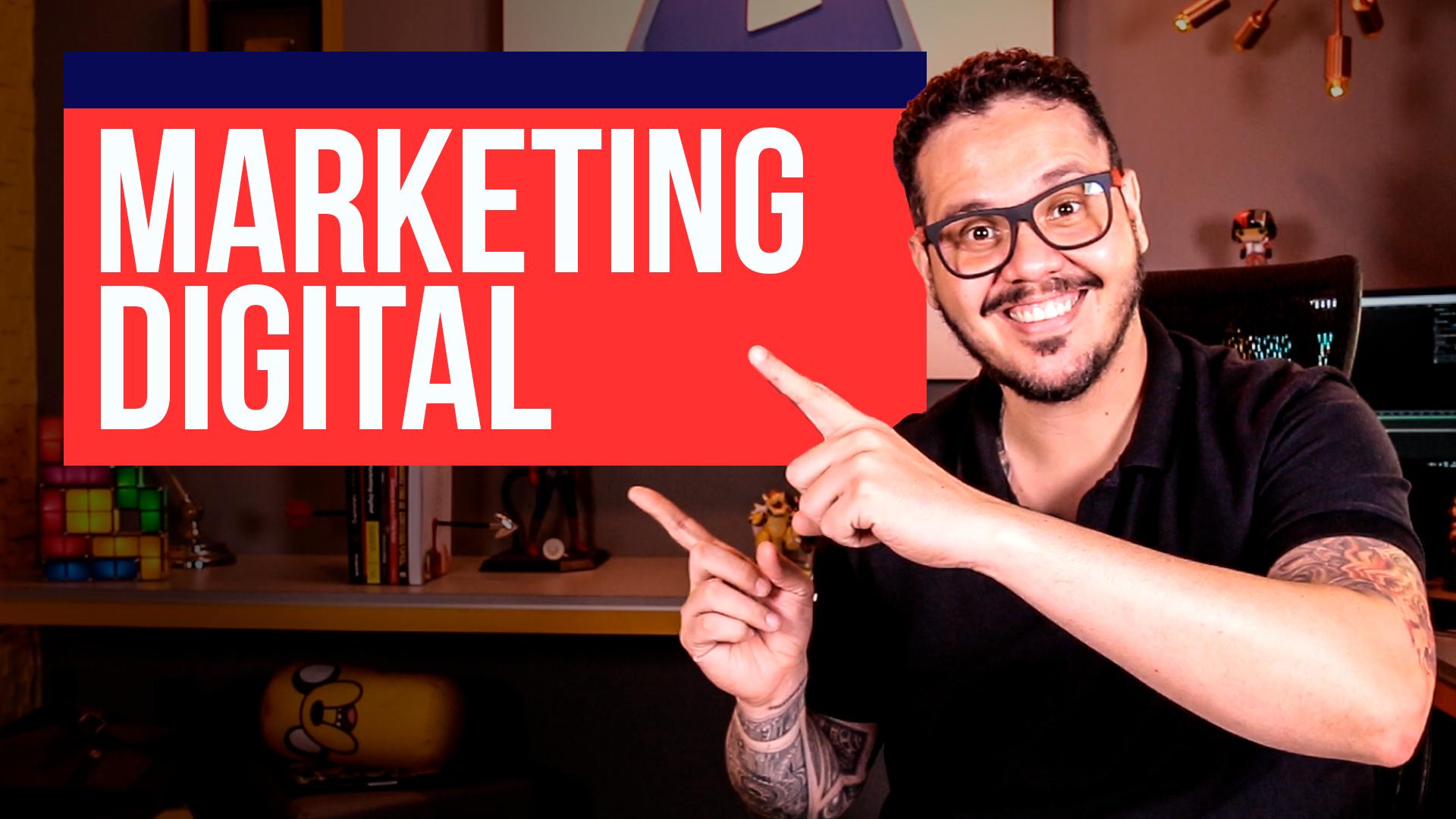 curso-marketing-digital-para-profissionais-ti-gratis