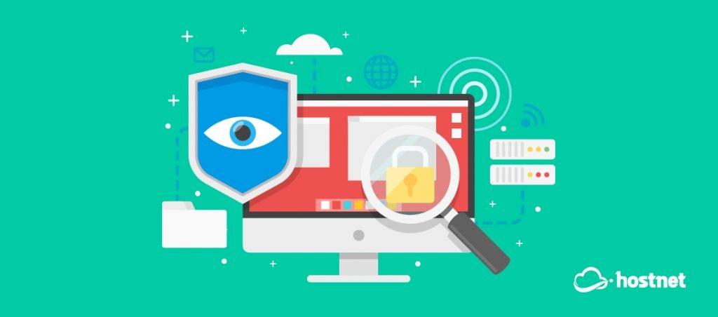 ssl-https-site-seguro-hostnet-1024x452