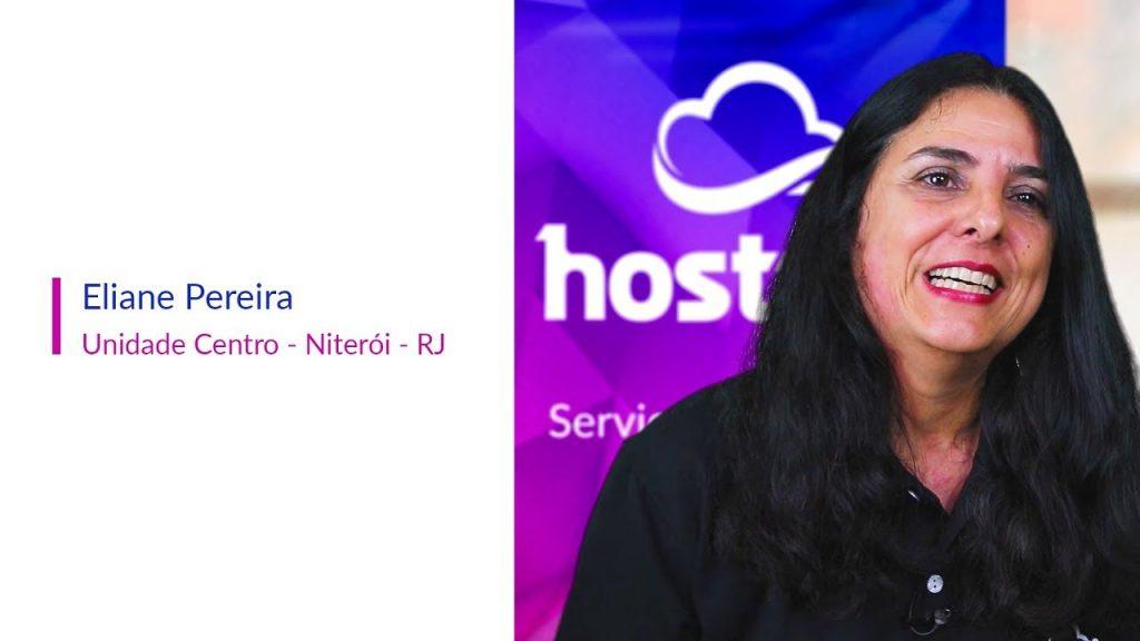 Eliane-Pereira-Franquia-Hostnet-Centro-Niteroi-RJ