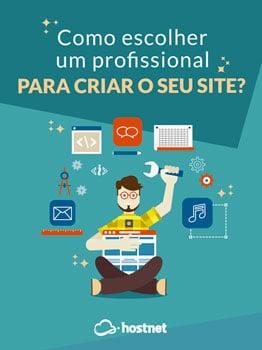 Como-Escolher-um-Profissional-para-Criar-seu-Site