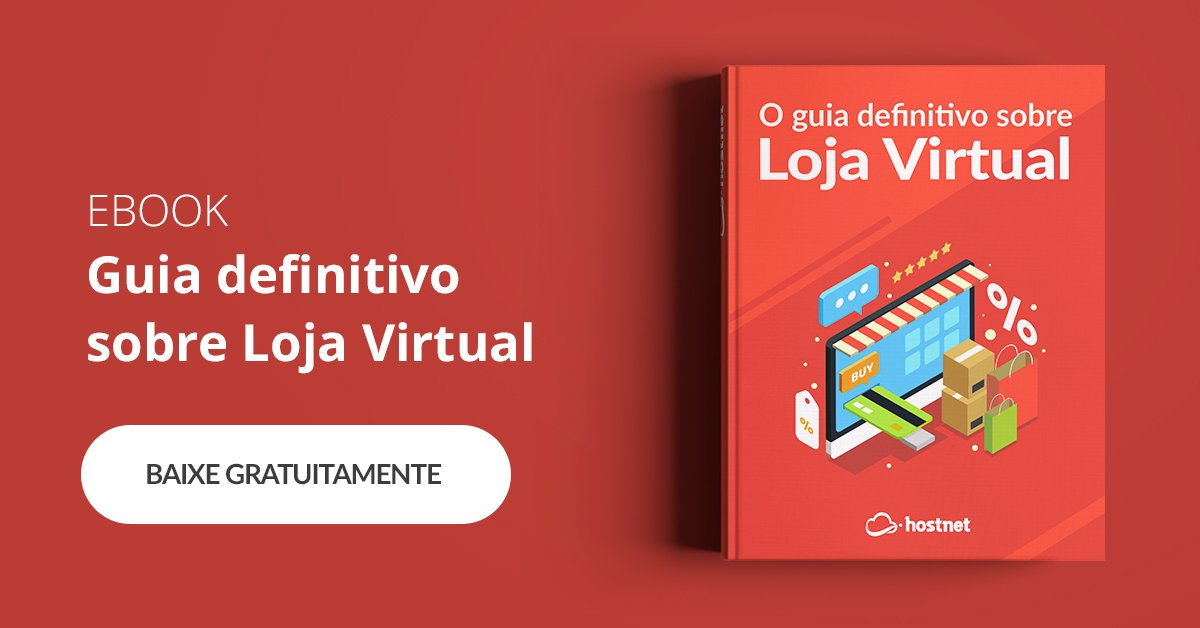 guia-loja-virtual-2