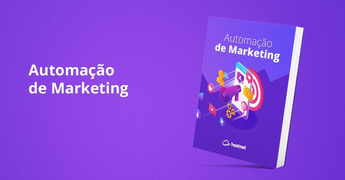 guia-gratuito-automacao-de-marketing