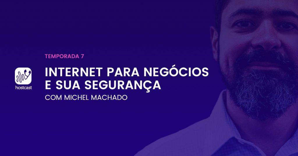 hostcast-sehurança-Internet-para-negocios-01