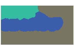 mac-odonto-logo (1)