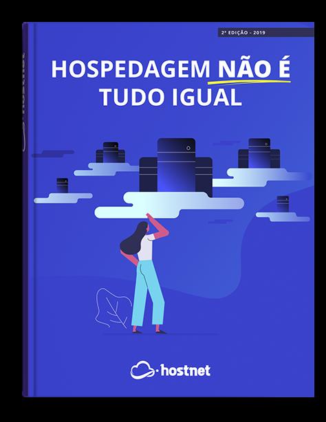 ebook-hospedagemnaoetudoigual