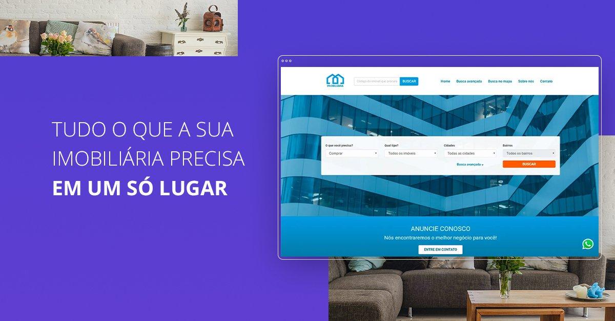 site-para-imobiliaria-com-gestao-de-anuncios