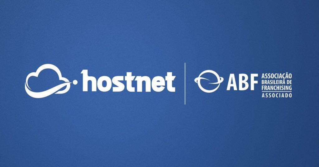 Hostnet-associada-ABF-1024x536