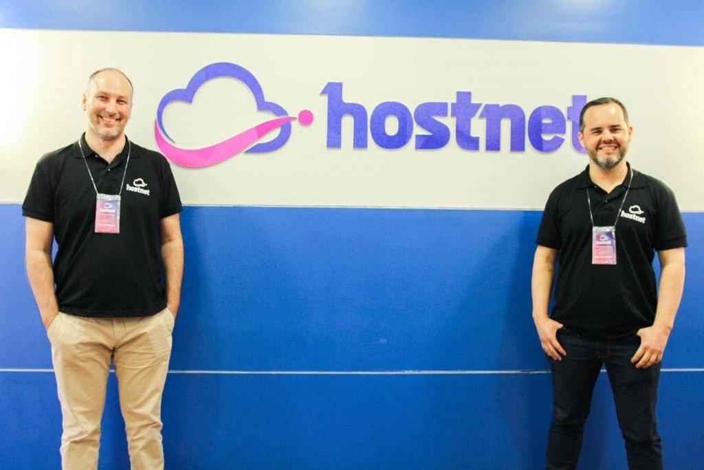 hostnet-porto-alegre-1024x683