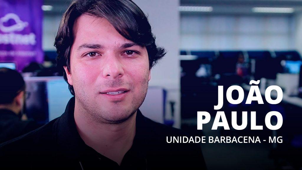 joa-paulo-barbacena-1024x576