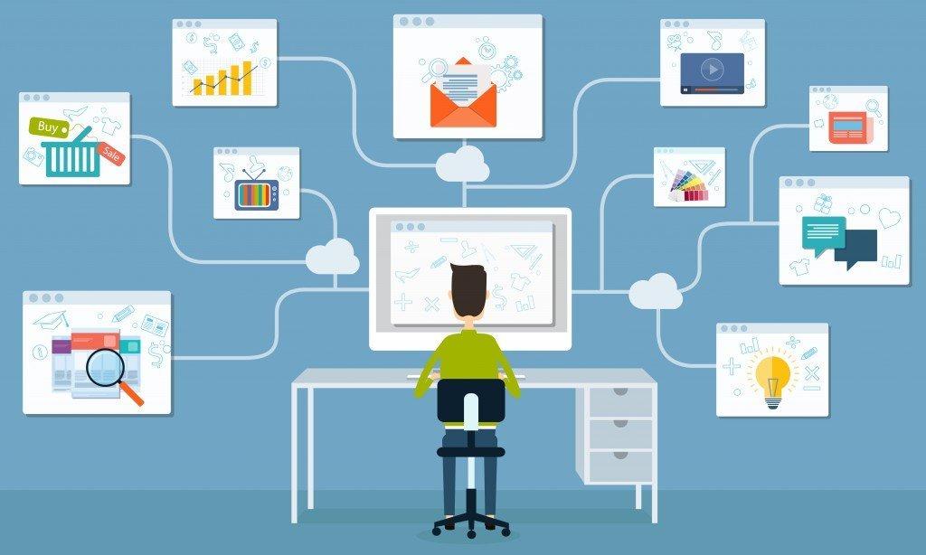 dicas-markeitng-digital-negocios-online