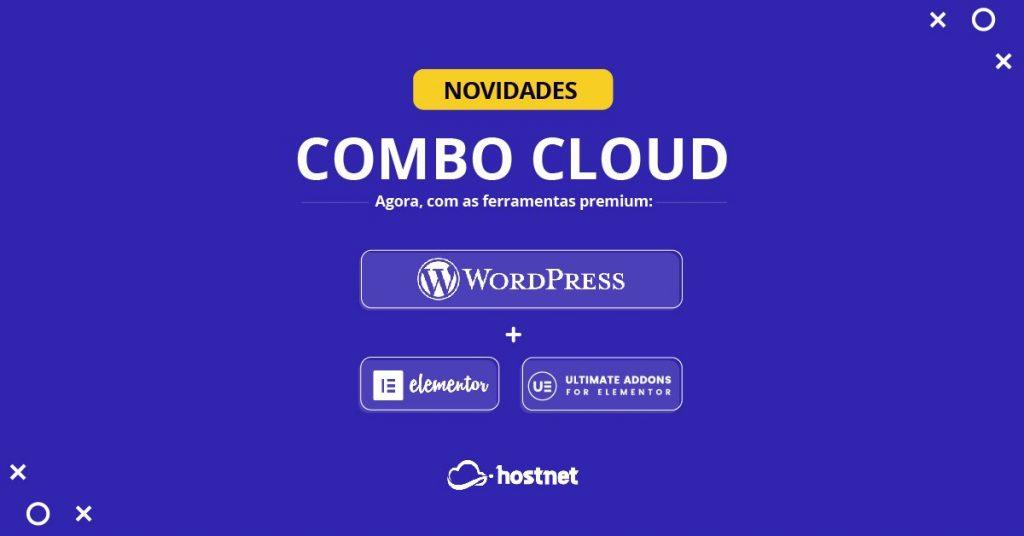 hospedagem-wordpress-elementor-ultimate-addons-hostnet