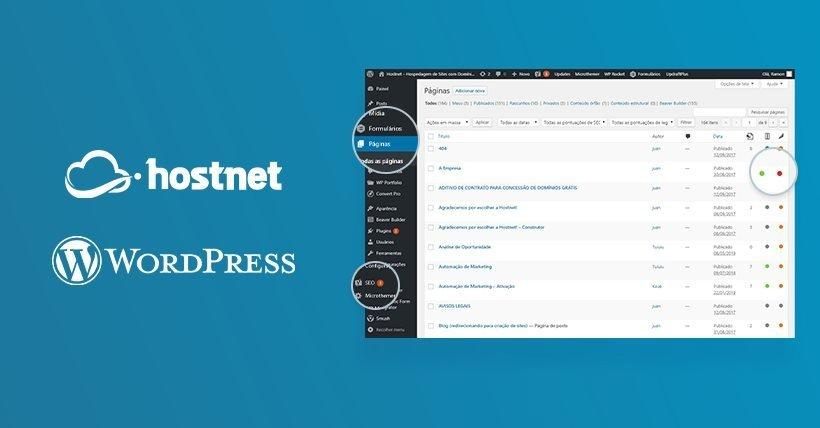 comunidade-wordpress-hostnet