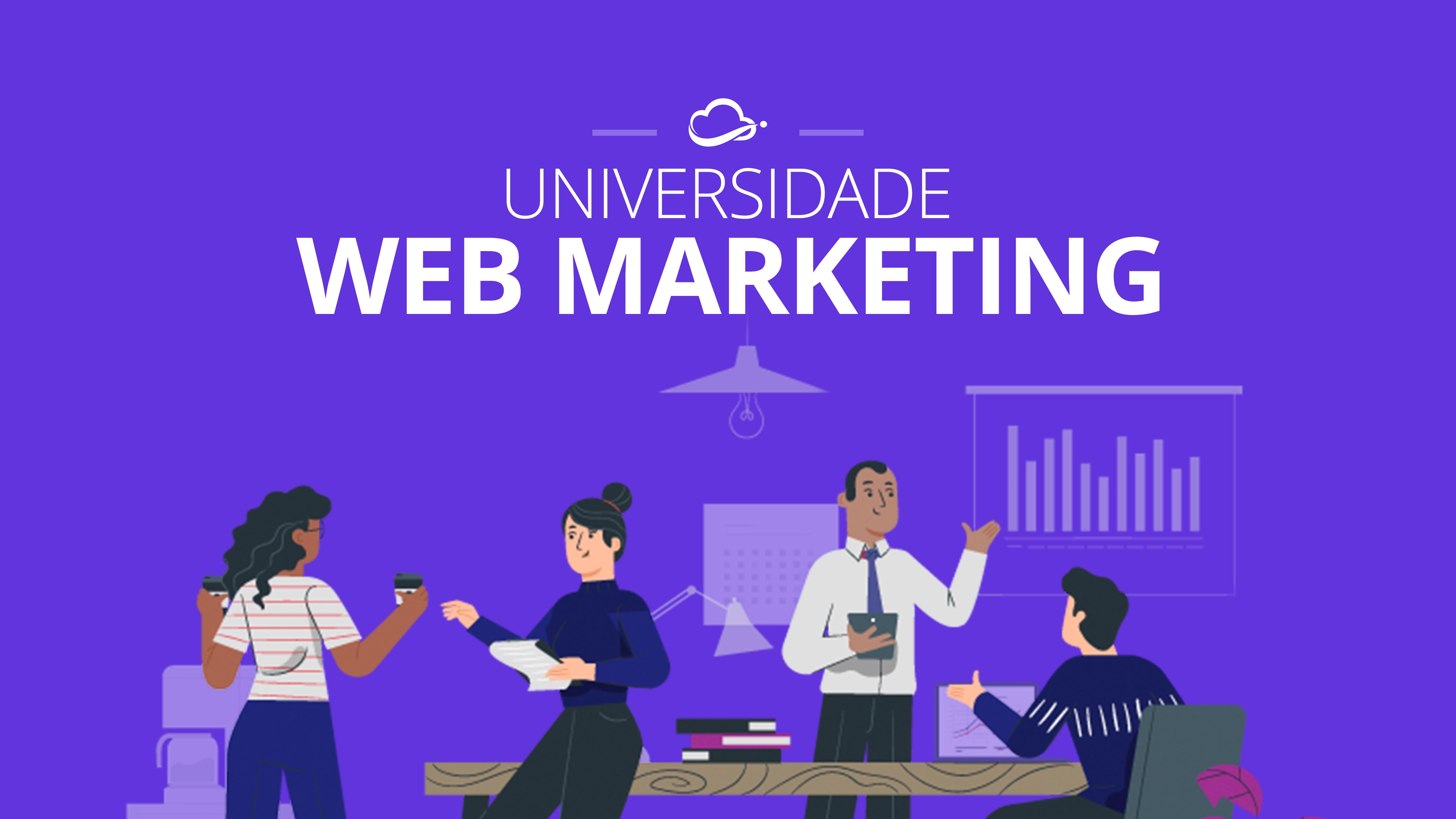 universidade-web-marketing-hostnet