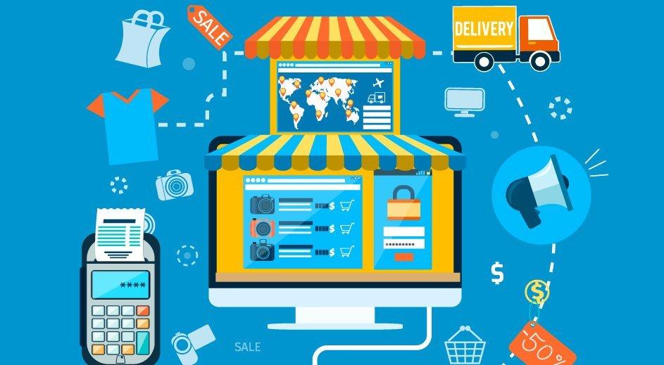 criar-loja-virtual