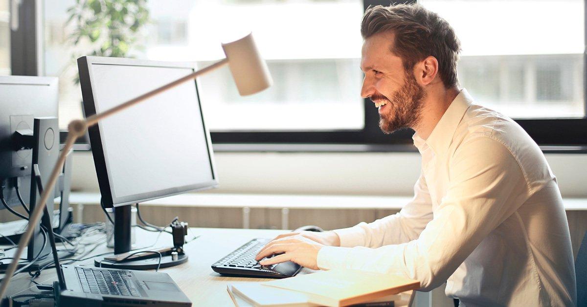 email-profissional-hostnet