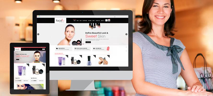 loja-virtual-hostnet-pronta