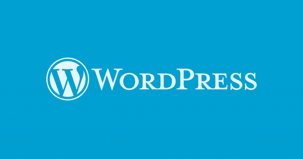 porque-usar-wordpress