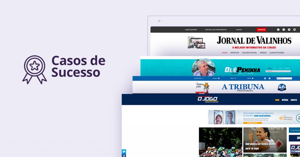 portal-de-noticias-wordpress-hostnet-piracicaba