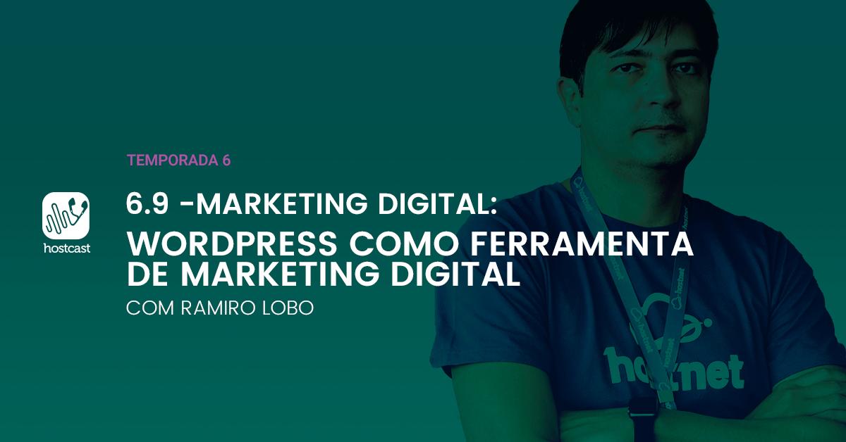 wordpress-para-marketing-digital-ramiro-lobo