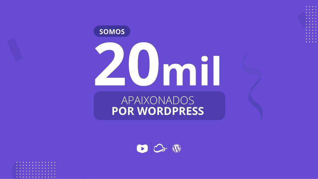 wordpress-cursos-gratis-hospedagem-sites-hostnet