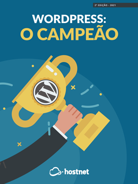 capa-ebook-wordpress2