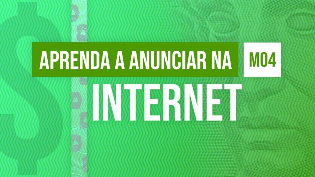 curso-gratis-como-anunciar-na-internet