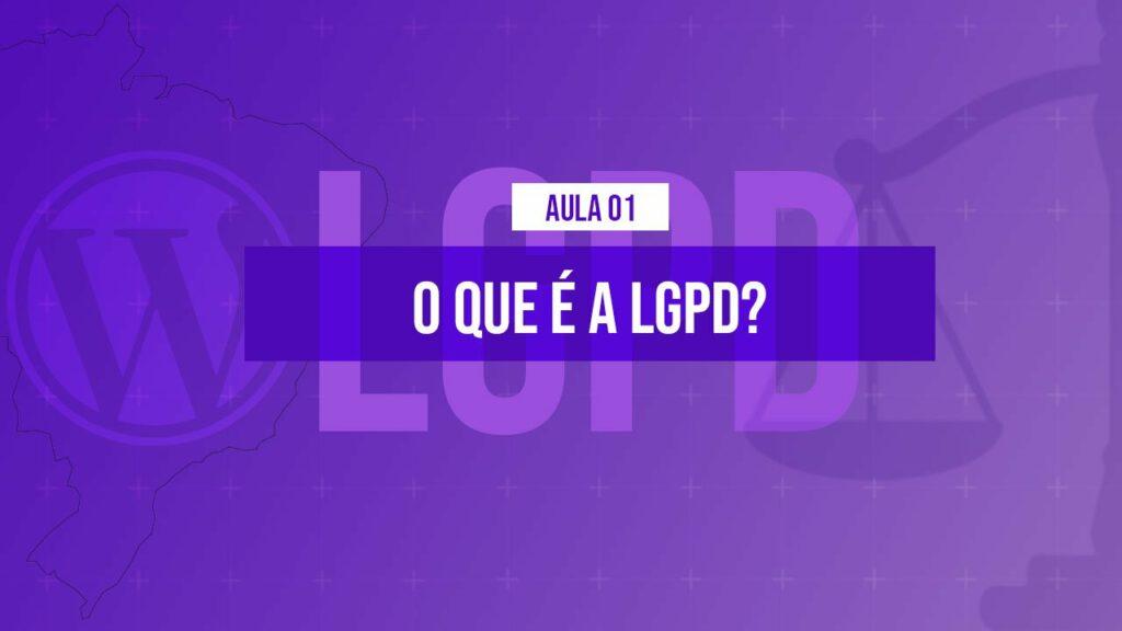 lgpd-oque-e-lei-geral-de-protecao-de-dados